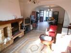 Vente Maison 7 pièces 184m² Jenzat (03800) - Photo 2