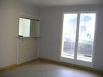 Location Appartement 3 pièces 62m² Montélimar (26200) - Photo 4