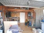 Vente Maison 5 pièces 145m² Pia (66380) - Photo 19