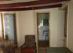 Vente Maison 4 pièces 70m² Arcinges (42460) - Photo 6