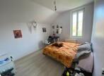 Vente Maison 5 pièces 105m² Saint-Yorre (03270) - Photo 22