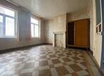 Vente Maison 4 pièces 90m² Gravelines (59820) - Photo 3