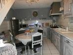 Sale House 4 rooms 90m² SAINT LOUP SUR SEMOUSE - Photo 4