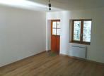 Location Appartement 4 pièces 100m² Neufchâteau (88300) - Photo 3