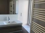 Location Appartement 3 pièces 64m² Novalaise (73470) - Photo 11
