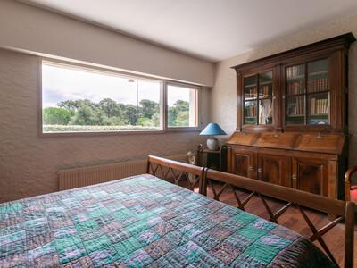 Vente Maison 6 pièces 190m² Soorts-Hossegor (40150) - Photo 9