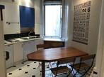 Location Appartement 2 pièces 56m² Grenoble (38000) - Photo 8