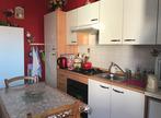 Vente Appartement 3 pièces 77m² LUXEUIL LES BAINS - Photo 4