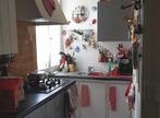 Location Appartement 2 pièces 62m² Rambouillet (78120) - Photo 3