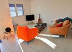 Vente Appartement 4 pièces 123m² Corenc (38700) - Photo 10