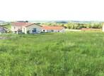 Vente Terrain 1 314m² Saint-Symphorien-de-Lay (42470) - Photo 15