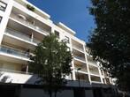 Vente Appartement 2 pièces 54m² Grenoble (38100) - Photo 4
