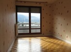 Location Appartement 5 pièces 108m² Grenoble (38100) - Photo 11
