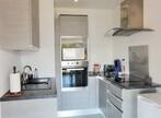 Vente Appartement 4 pièces 87m² Saint-Martin-d'Uriage (38410) - Photo 4