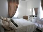 Location Appartement 3 pièces 72m² Tassin-la-Demi-Lune (69160) - Photo 4