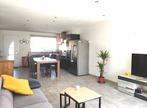 Vente Maison 4 pièces 85m² Montescot (66200) - Photo 3