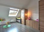 Sale Apartment 4 rooms 88m² Cornier (74800) - Photo 8