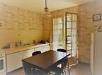 Sale House 5 rooms 123m² Seyssins (38180) - Photo 3