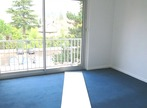 Vente Appartement 3 pièces 79m² Meylan (38240) - Photo 7