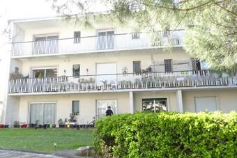 Vente Appartement 3 pièces 89m² La Rochelle (17000) - photo
