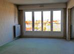 Vente Appartement 4 pièces 85m² Lure (70200) - Photo 3