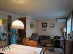 Vente Appartement 6 pièces 109m² Grenoble (38100) - Photo 38