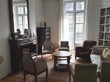 Location Appartement 5 pièces 104m² Grenoble (38000) - photo
