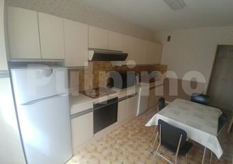 Vente Appartement 2 pièces 52m² Liévin (62800) - Photo 1