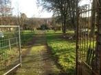 Sale Land 1 600m² Port-sur-Saône (70170) - Photo 1