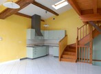 Location Maison 79m² Montmorin (63160) - Photo 4