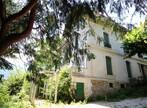Vente Maison 10 pièces 300m² Claix (38640) - Photo 3
