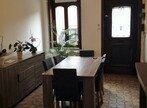 Vente Maison 6 pièces 70m² Estaires (59940) - Photo 1