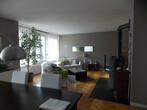 Location Appartement 4 pièces 116m² Mulhouse (68100) - Photo 2