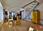 Vente Maison 5 pièces 157m² Arthaz-Pont-Notre-Dame (74380) - Photo 3