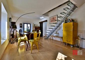 Vente Maison 5 pièces 157m² Arthaz-Pont-Notre-Dame (74380) - Photo 1