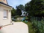 Location Maison 6 pièces 95m² Prinquiau (44260) - Photo 2
