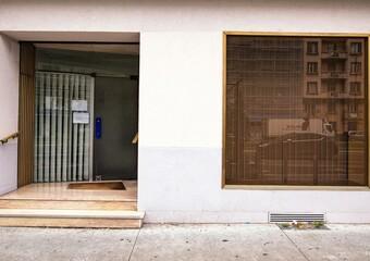 Vente Bureaux 6 pièces 115m² Grenoble (38000) - Photo 1