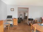 Location Appartement 4 pièces 130m² Corbenay (70320) - Photo 10