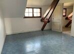 Location Appartement 5 pièces 123m² Tergnier (02700) - Photo 13