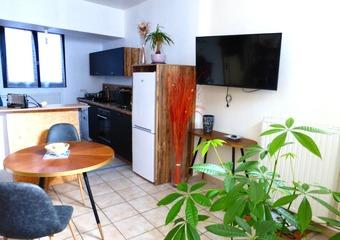 Vente Maison 5 pièces 80m² Beaurepaire (38270) - Photo 1