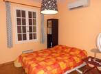 Sale House 4 rooms 103m² Grambois (84240) - Photo 10