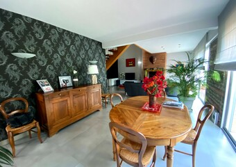 Sale House 6 rooms 224m² Toulouse (31100)