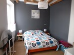 Sale Apartment 2 rooms 55m² Bourdonné (78113) - Photo 4
