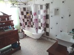 Vente Maison 4 pièces 90m² 66380 - Photo 3