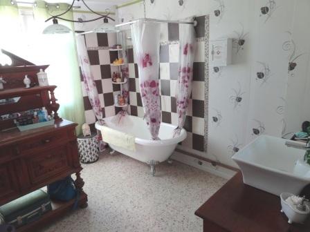 Vente Maison 4 pièces 90m² 66380 - photo