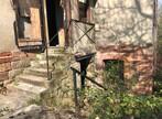 Vente Maison 99m² Sierentz (68510) - Photo 14