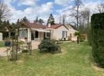 Vente Maison 6 pièces 135m² Poigny-la-Forêt (78125) - Photo 1