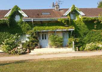 Vente Maison 11 pièces 330m² Thonon-les-Bains (74200) - Photo 1