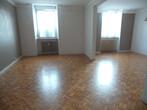 Location Appartement 4 pièces 97m² Huningue (68330) - Photo 9