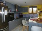 Vente Maison 5 pièces 120m² Saint Mards - Photo 6